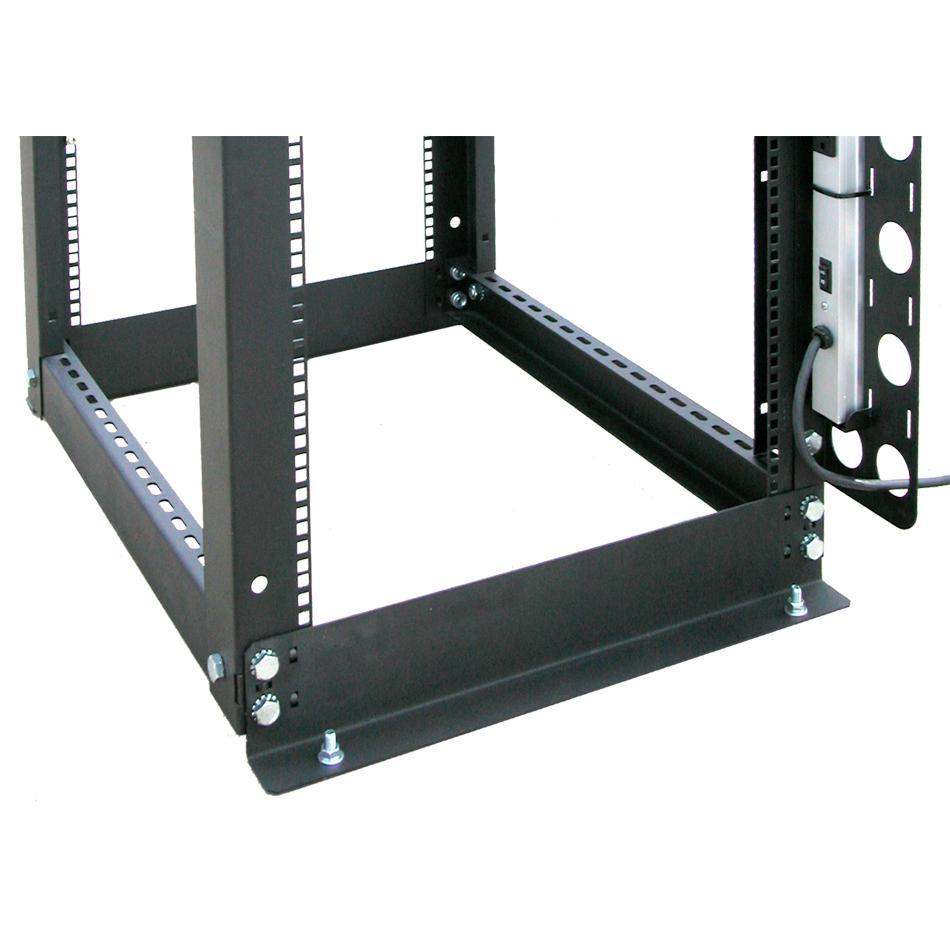 Open Frame Racks Netclosures
